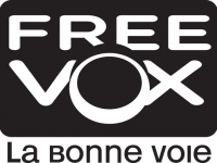 logo_FreeVox_K100sign